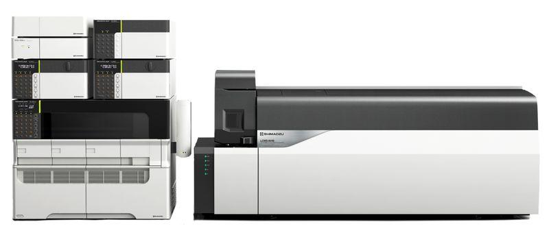 LCMS-8045